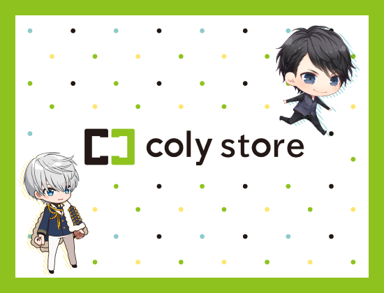 Coly Store